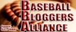 Baseball Blogger's Alliance Logo